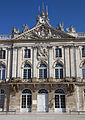 Hôtel de ville Nancy.jpg