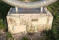 Hülben - Brille - 20110528-19.jpg