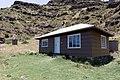 Hōlua Cabin, Haleakalā NP.jpg