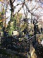 Hřbitov Malvazinky 78.jpg