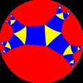 H2 tiling 23j6-5.png