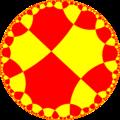 H2 tiling 268-2.png