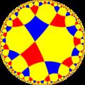 H2 tiling 444-6.png