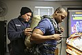HAZWOPER, Same vital training, lower cost 150114-M-NT332-394.jpg