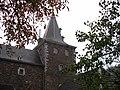 HERVE Eglise Saint-Apollinaire (2).jpg