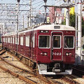 HK-7000series.jpg