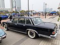 HK 中環 Central 愛丁堡廣場 Edinburgh Place 香港車會嘉年華 Motoring Clubs' Festival outdoor exhibition in January 2020 SS2 1110 36.jpg