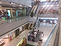 HK 中環 Central 萬宜大廈 Man Yee Plaza Arcade mall void August 2018 SSG 01.jpg