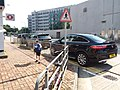 HK 九龍塘 Kln Tong 多福道 To Fuk Road 沙福道 Suffolk Road September 2019 SSG 08.jpg