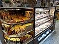 HK 九龍塘 Kln Town 又一城商場 Festival Walk mall shop Taste by 百佳超級市場 ParknShop Supermarket goods December 2020 SS2 60.jpg