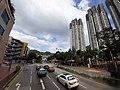 HK 城巴 CityBus 962B view 荃灣區 Tsuen Wan District 青山公路 Castle Peak Road November 2019 SS2 29.jpg