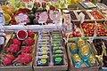 HK 油麻地果欄 Yau Ma Tei Fruit Market December 2018 IX2 06.jpg