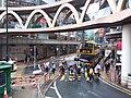HK tram view CWB 銅鑼灣 Causeway Bay 怡和街 Yee Wo Street May 2019 SSG 09.jpg