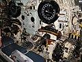 HMS Alliance P417 - controls.jpg