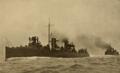 HMS Boxer - Cassier's Magazine 1896.png
