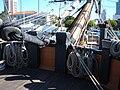 HMS Surprise (replica ship) main deck 5.JPG