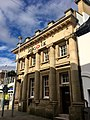 HSBC, Pontypool, October 2020.jpg