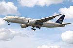 HZ-AKI Boeing 777 Saudi (14601144377).jpg