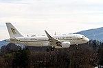 HZ-SKY4 Airbus A319-115CJ A319-S - Sky Prime (33142502196).jpg