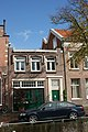 Haarlem - Bakenessergracht 57.JPG