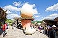 Habakuky-Vajce vtáka ohniváka - panoramio.jpg