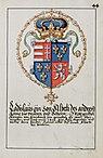 Habsburger Wappenbuch Fisch saa-V4-1985 044r.jpg