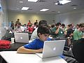 Hacker crowd (211067630).jpg