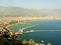 Hafenanlage von Alanya.JPG