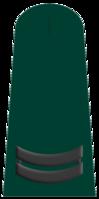 Haga-1950-1970-8.png