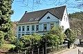Hagen, Villa Lücköge.JPG