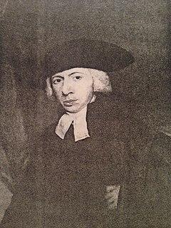 English rabbi