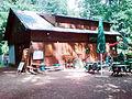 Hahnberghütte.JPG