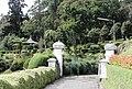 Hakgala Botanical Garden.jpg