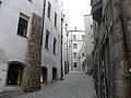 Hall-in-Tirol-0028.JPG