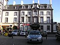 Hallmark, Carlisle - geograph.org.uk - 1538824.jpg
