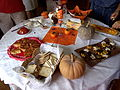 Halloween table.jpg