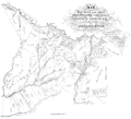 Halsey Old NY Frontier Patent Map small.png
