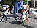 Ham (18 avril 2010) attaque du clown 108a.jpg
