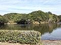 Hamajimacho Hamajima, Shima, Mie Prefecture 517-0404, Japan - panoramio (3).jpg