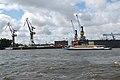 Hamburg-090612-0025-DSC 8116-Hafenrundfahrt.jpg