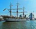 Hamburg-Neustadt, Hamburg, Germany - panoramio (120).jpg
