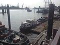 Hamburg-Neustadt, Hamburg, Germany - panoramio (131).jpg