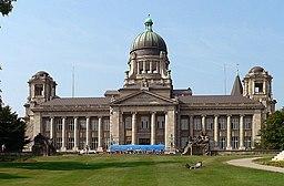 Hamburg.Oberlandesgericht.wmt