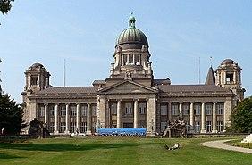 Hamburg.Oberlandesgericht.wmt.jpg