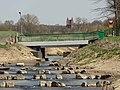 Hamm, Germany - panoramio (3153).jpg