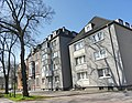Hamm, Germany - panoramio (4830).jpg