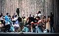 Hammond Slides Armenian Dancers 04.jpg