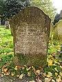 Hampstead Additional Burial Ground 20201026 085607 (50532409591).jpg
