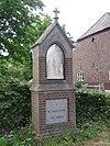 handel (gemert-bakel) rijksmonument 518070 reeks bedevaartkapellen , i