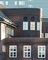 Handelsschule Am Lämmermarkt (Hamburg-St. Georg).Blick von Osten.29328.ajb.jpg